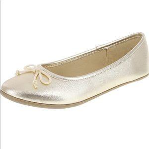 Zoe & Zac Shoes